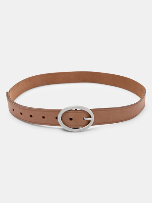Sophie - Core Belt, Brown, hi-res