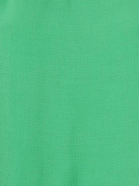 Sienna Dobby Blouse, Green, hi-res