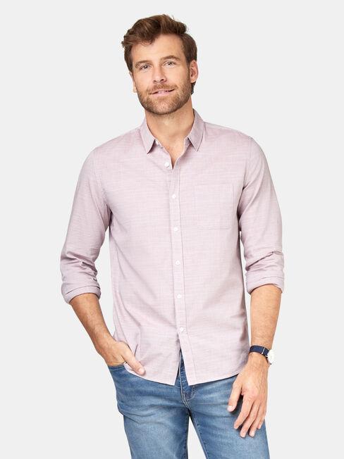 Camden Shirt