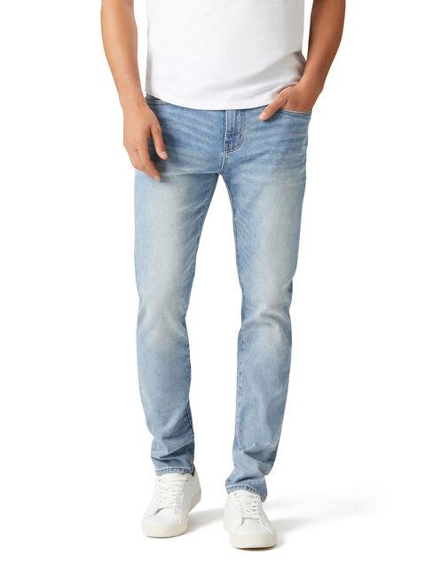 Kramer Modern Slim Jeans